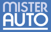 Mister-Auto Discount Code