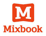 Mixbook Discount Code
