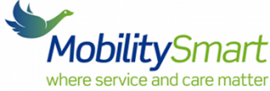 Mobility Smart Discount Code