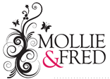 Mollie & Fred Discount Code