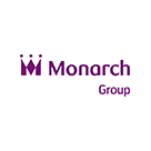 monarch.co.uk Discount Codes