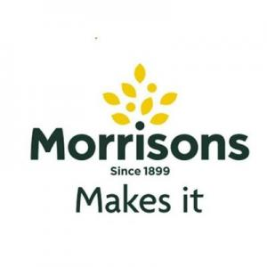 Morrisons Groceries Discount Code