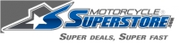 Motorcycle Superstore UK Discount Code