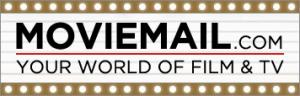 MovieMail Discount Code