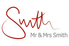 Mr & Mrs Smith Discount Code