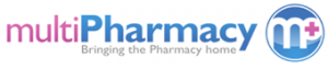 Multi Pharmacy Discount Code