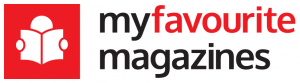 myfavouritemagazines.co.uk Discount Codes