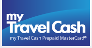 my Travel Cash Discount Code