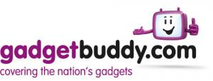 MyGadgetBuddy Discount Code