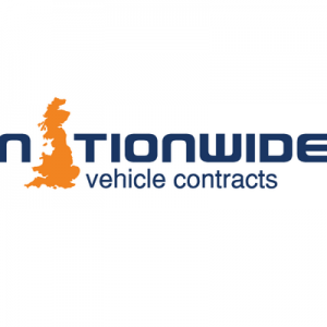nationwidevehiclecontracts.co.uk Discount Codes