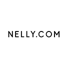 nelly Discount Code