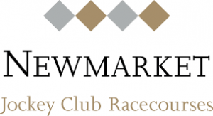 newmarket.thejockeyclub.co.uk Discount Codes