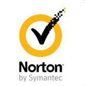 Norton Ireland Discount Code