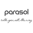 Parasol Group Discount Code