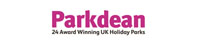 parkdeanholidays.co.uk Discount Codes