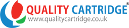 qualitycartridge.co.uk Discount Codes