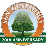 S&N Genealogy Supplies Discount Code