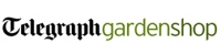Telegraph Garden Shop Discount Code