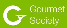 The Gourmet Society Discount Code