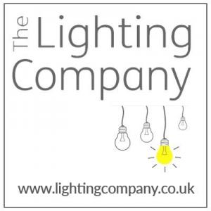 The Lighting Company Discount Code
