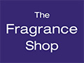 thefragranceshop.co.uk Discount Codes