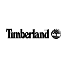 timberlandonline.co.uk Discount Codes