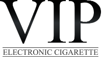 vipelectroniccigarette.co.uk Discount Codes