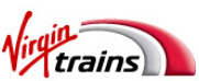 virgintrains.co.uk Discount Codes