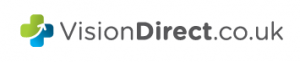 visiondirect.co.uk Discount Codes
