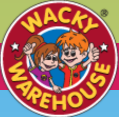 wackywarehouse.co.uk Discount Codes