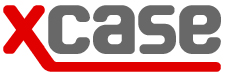 xcase.co.uk Discount Codes