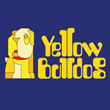 yellowbulldog.co.uk Discount Codes