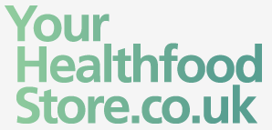 yourhealthfoodstore.co.uk Discount Codes