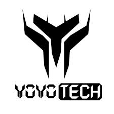 yoyotech.co.uk Discount Codes