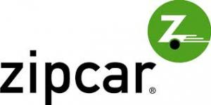 zipcar.co.uk Discount Codes