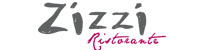 zizzi.co.uk Discount Codes