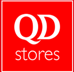 qdstores.co.uk Discount Codes