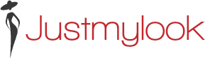 justmylook.co.uk Discount Codes