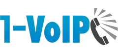 1-VoIP Promo Codes & Coupons