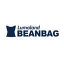 lumaland-beanbag.co.uk Discount Codes
