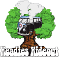 Headies Hideout