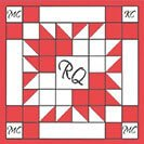 Rossville Quilts