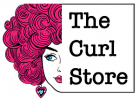 The Curl Store