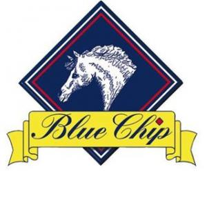 Blue Chip Feed Discount Codes