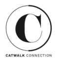 Catwalk Connection Promo Codes & Coupons