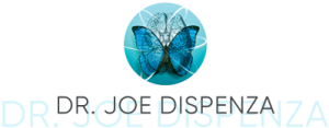 Dr. Joe Dispenza Promo Codes & Coupons
