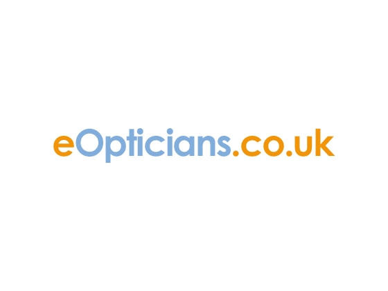 List of Eopticians Promo Code and Vouchers 2017