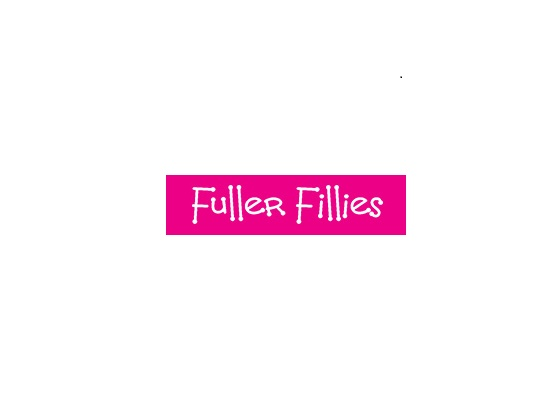 fuller-fillies.co.uk Discount Codes