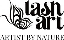 Lash Art Discount Codes