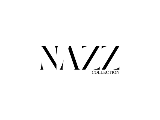 updated Nazz Collection Vouchers and Deals 2017